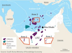 Abu_Dhabi_oil_fields_map